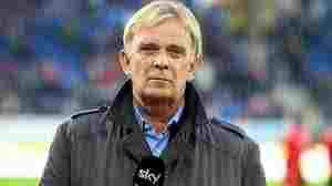 Lions indomptables: Volker Finke se retire à l'Ouest