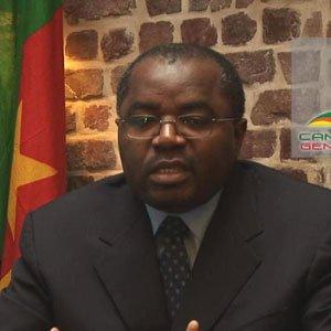 Cameroun:V½ux à la Nation du Président du Mouvement Camerounais Pour la Social-Démocratie [M.C.P.S.D] :: CAMEROON
