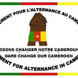 Lancement du Mouvement pour une Alternance au Cameroun (MAC)