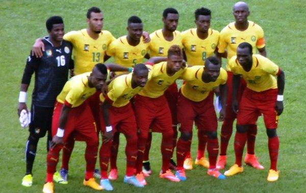Can 2015 : 30 millions de prime de participation pour les Lions !!!