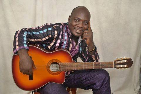 Hommage à BRIO KAN'S: Il était un ami de Menoua Atmosphere