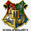 Photo de SchoolOfHogwarts