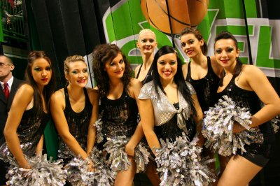 ** Asvel / Nancy  2010  **