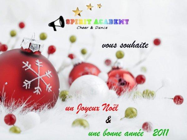 ☆         Happy New Year,  Feliz Ano Nuevo,   Bonne Année        ☆