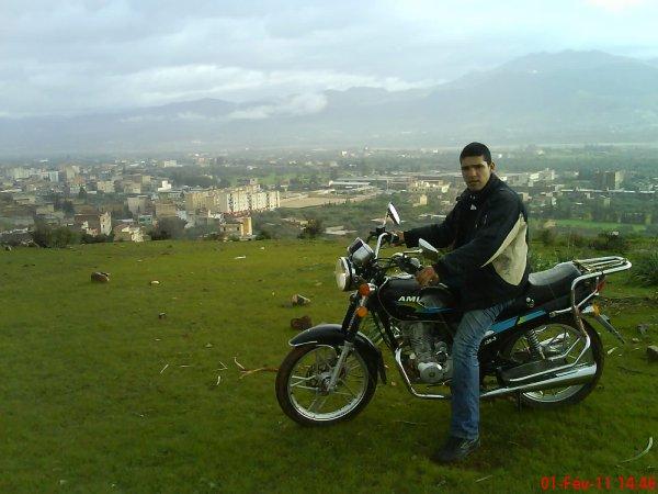 moi avic ma moto ami 125