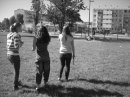 Photo de Xx-siigo0ulene-xX