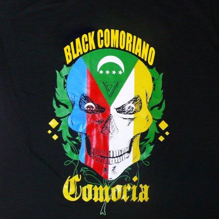 Blog de black-comoriano
