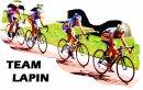 Photo de team-lapin