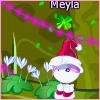 Meyla-Blablaland