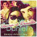 Photo de Eleanor-Peazer