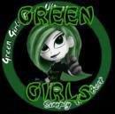 Photo de fatifleur-green-girls