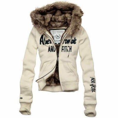 Ma-Store L'élan se prend une veste   Ma-Store
