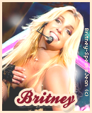 Photo de britney-spearsjean