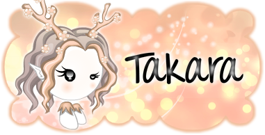 ♥ Bienvenue sur mon blog ♥