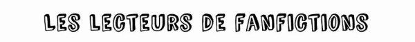 Inscription ouverte et formulaire d'inscription