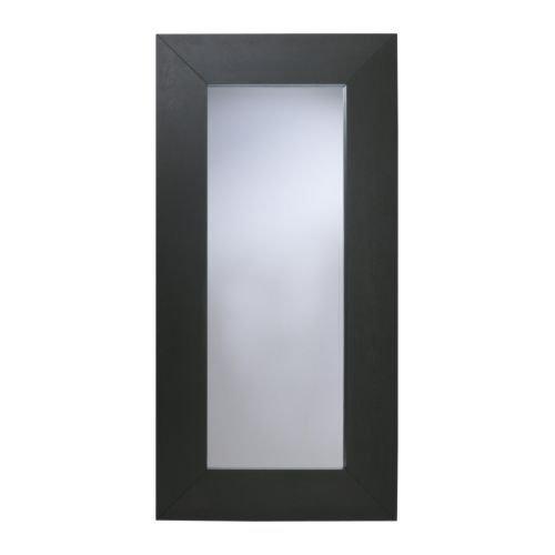 miroir qui se trouvera dans le couloir la construction