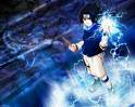 Photo de sasuke-itachi783