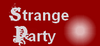 Strange-Party