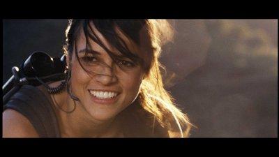 Photos extraites du film