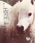 Photo de x-H0RSE