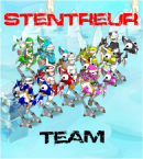 Photo de Stentreur-Team