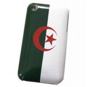 My Love Algeria <3