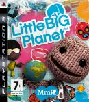 Pictures of littlebigplanet