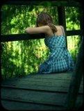 Photo de ptitte-girl-x3