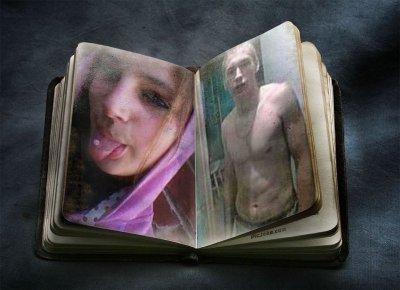 moi et mon namourr