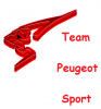 team-peugeot-sport