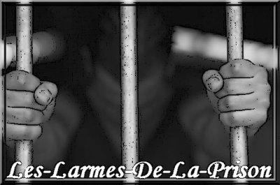 LA PRiSON C'EST DURE MAiS LA SORTiE C'EST SURE *La Prison est une Blessure pour les corps, pour les esprits, aucun texte ne lui fait injonction d'être le mouroir des espoirs.