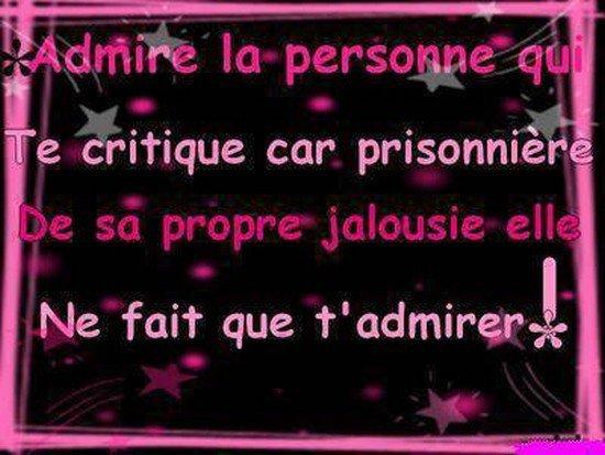 Blog De Patoche230370 Page 3 Mon Blog Et Mes Poeme Et