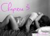 Chapitre 3 : Plus d'amour que d'amitié