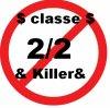 classe2009-2-2