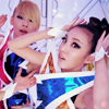 CL ft Minzy - Please Don't Go