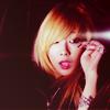 2NE1 - Take a bow (2010)