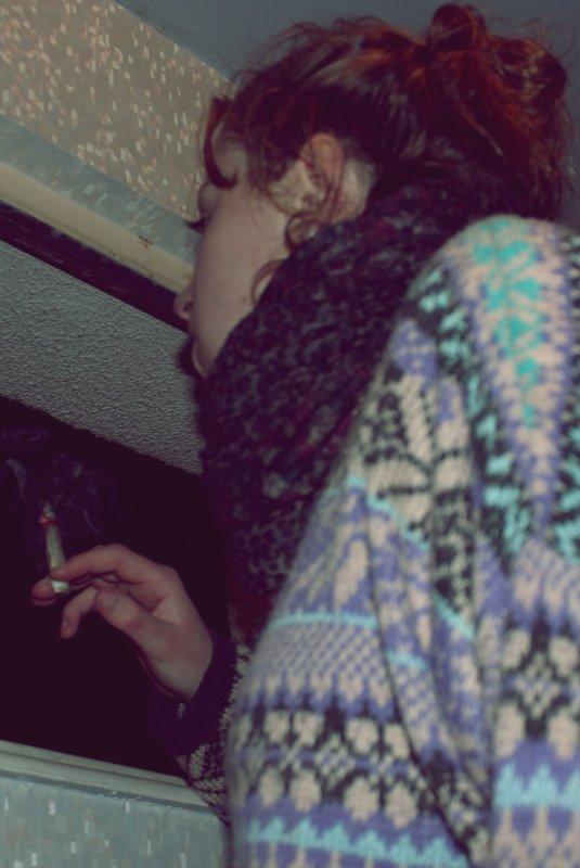 - One life !