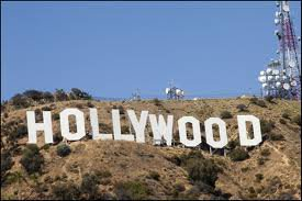 Petit Article sur Hollywood , L.A et N.Y