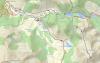 La Pointe des Cerces ( 3097 m )