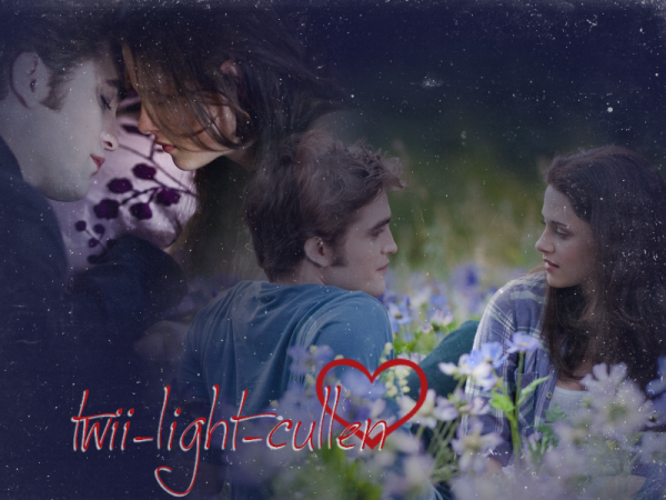 twii-light-cullen