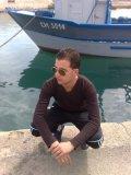 Photo de fouzi35