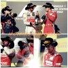 Course n°19  Grand Prix des Etats-Unis  - Austin 2012 -