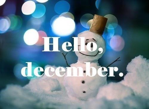 TAG n°1 : Winterlicious Tag