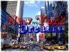 NewYork-Dreamsrpg