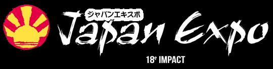Japan Expo 2017 ~ Partie n°1 ~
