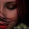 Whites--Lines