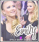 Photo de Emily-Osmnt