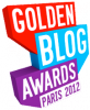 goldenblogawards2012