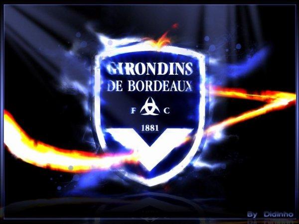 girondins =)
