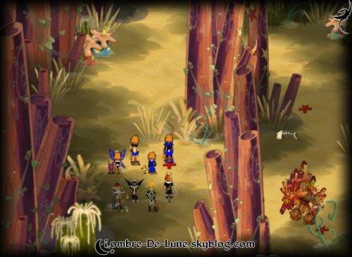 ☆ La Grotte Hesque = Le restat ! ☆